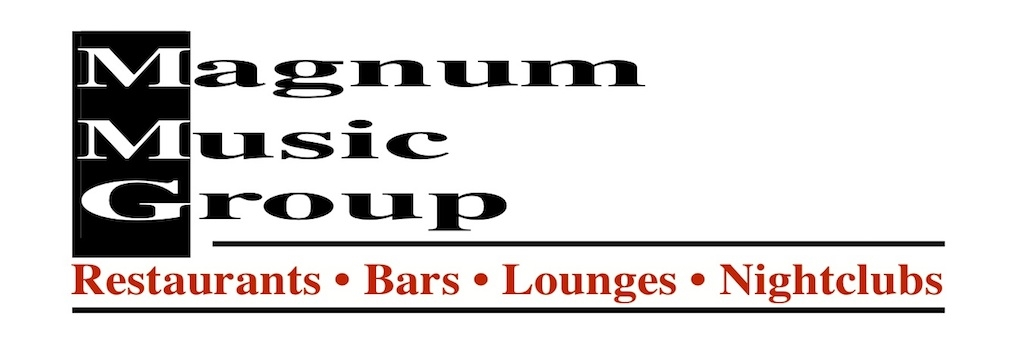 Magnum Music Group Radio