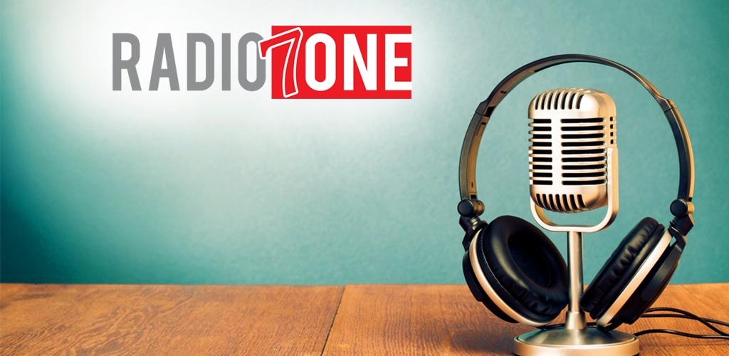 Radio7One
