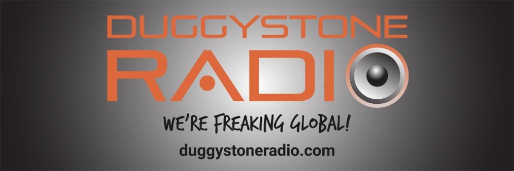 Duggy Stone Radio
