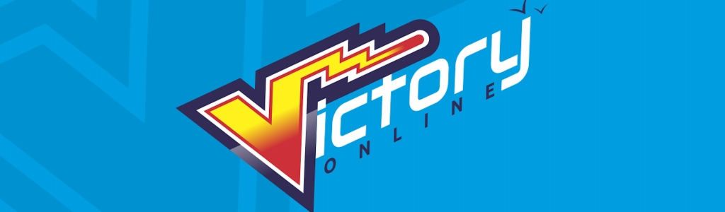 Victory Online