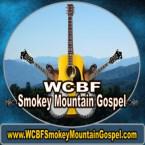 WCBF Smokey Mountain Gospel