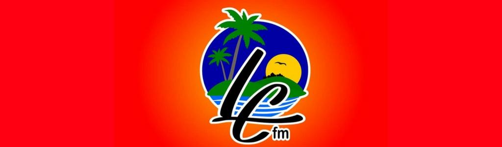 LC FM