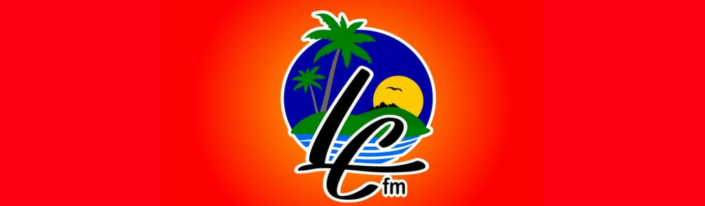 LC FM | Top Hits