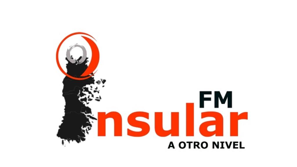 INSULAR FM