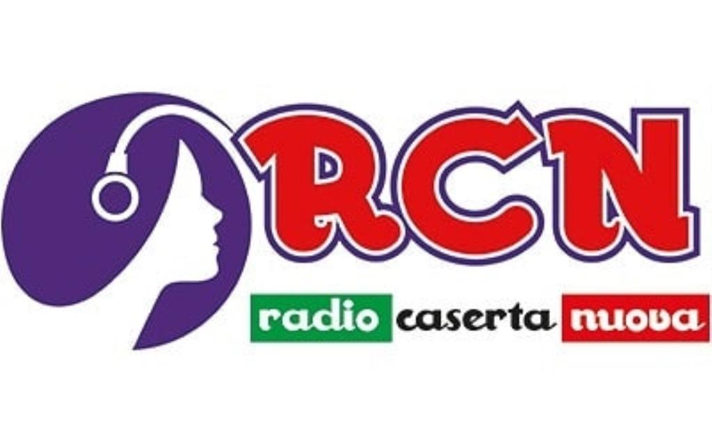 RCN - Radio Caserta Nuova