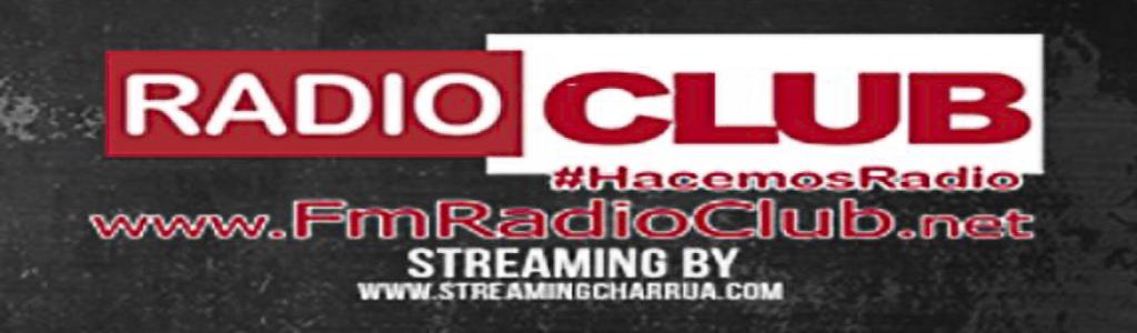 Fm Radio Club