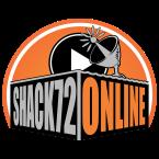 Shack72 Online