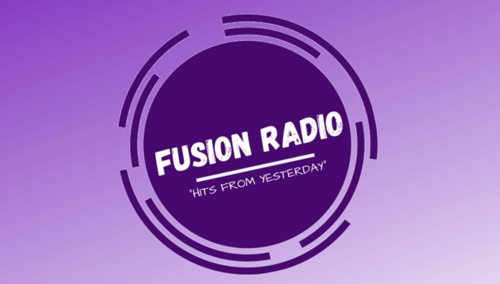 Fusion Radio Decades
