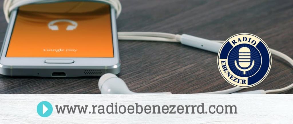 Radio Ebenezer DR
