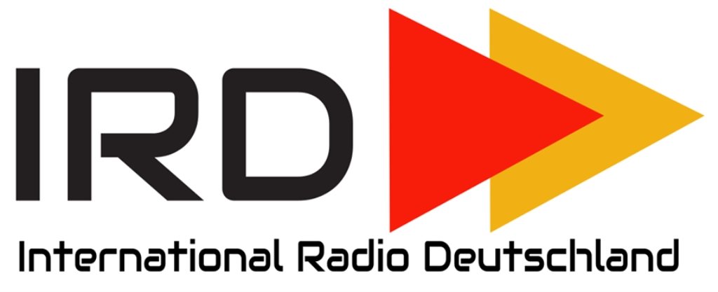 International Radio Deutschland