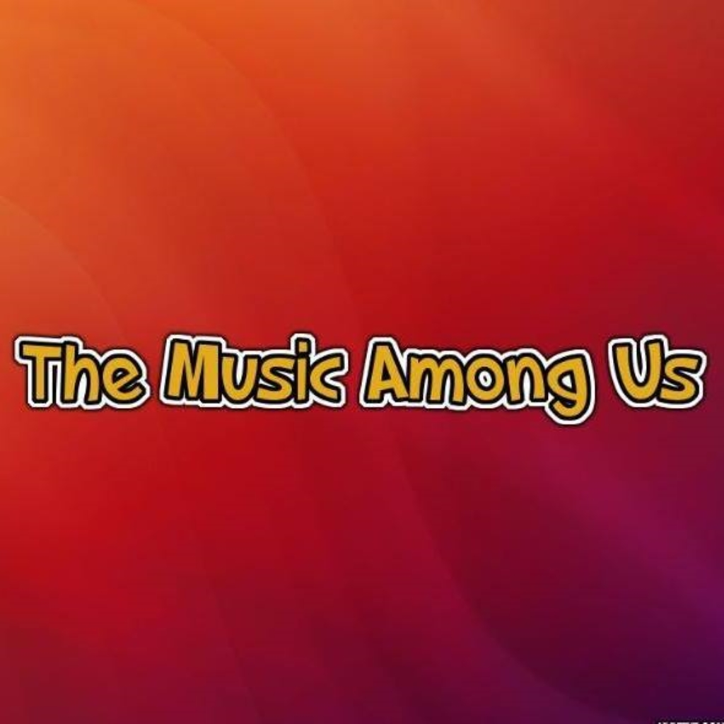 The Music Among Us Radio