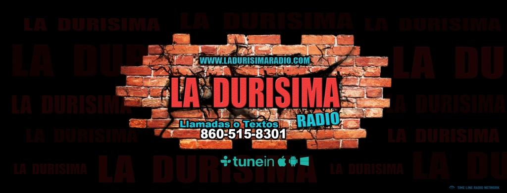 La Durisima Radio