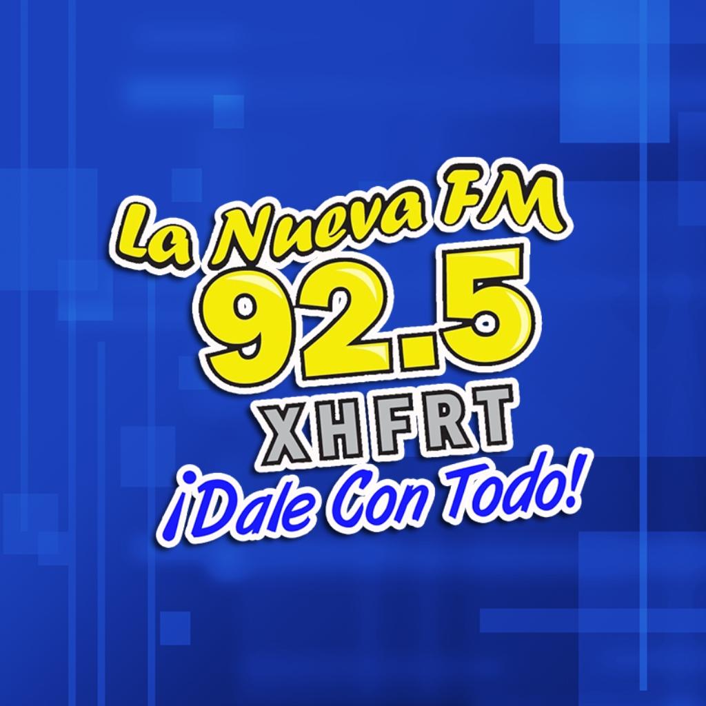La Nueva FM 92.5