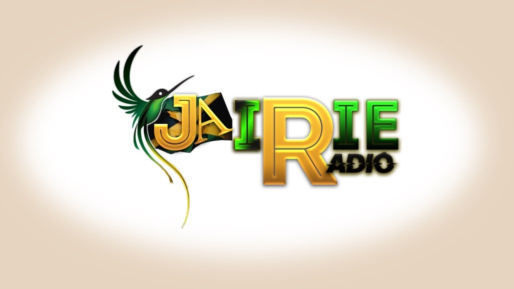 Ja irie Radio Video Chatroom
