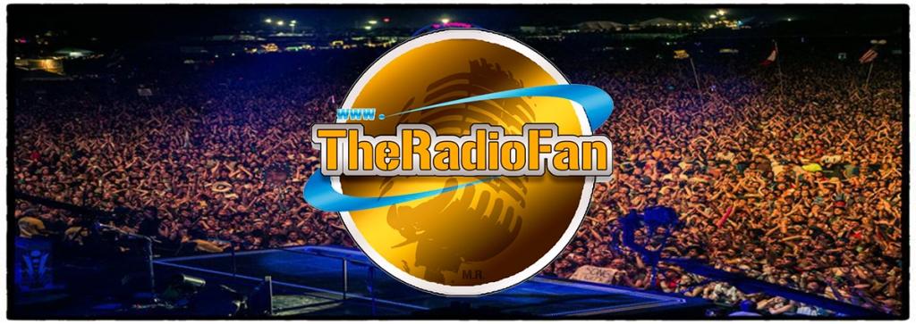 TheRadioFan Monterrey