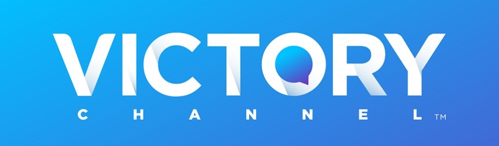 Victory Channel