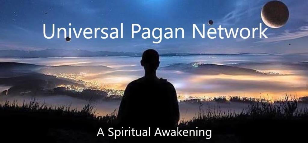 Universal Praise Network
