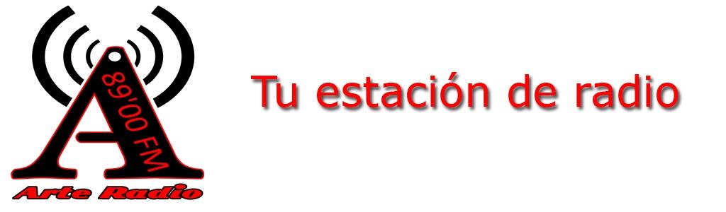 Arte Radio Granada