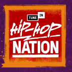 Hip Hop Nation