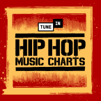 Hip Hop Music Charts
