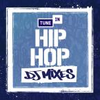Hip Hop DJ Mixes