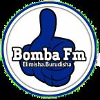 Bomba FM Radio 104.1 MHZ