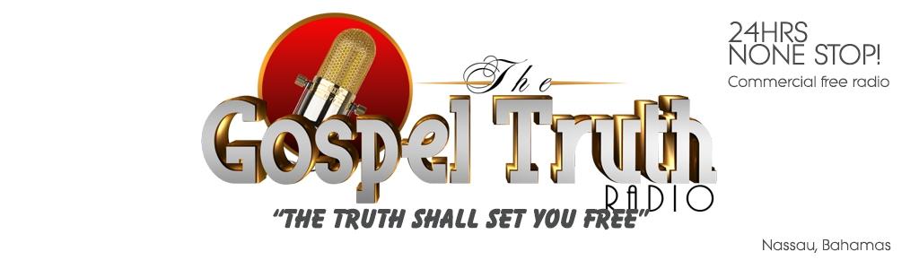 The Gospel Truth Radio Station