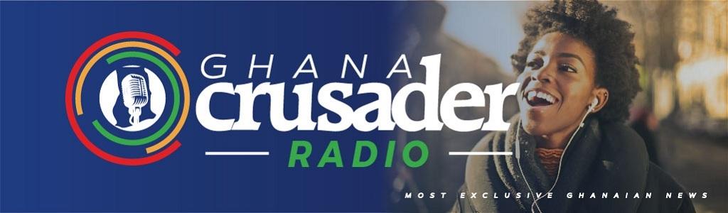Ghana Crusader Radio