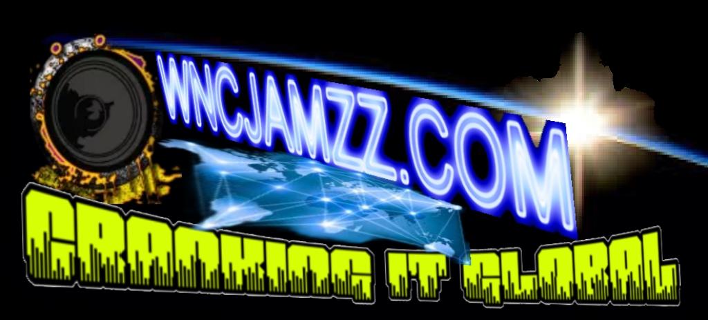 WNC Jamz