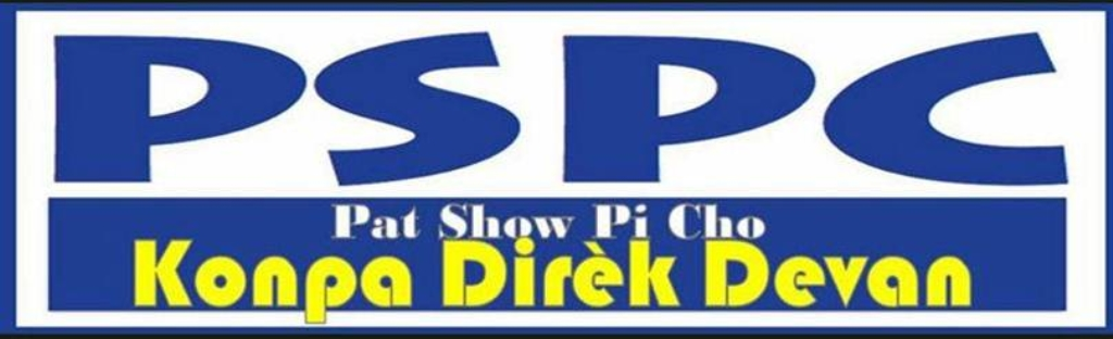 Pat Show Picho