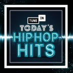 Today's Hip Hop Hits