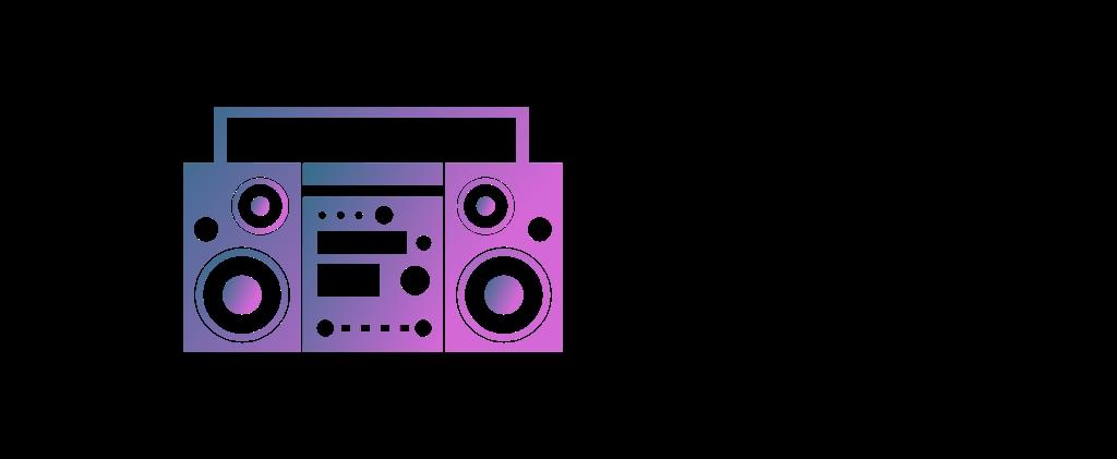 Liquid Radio Trap