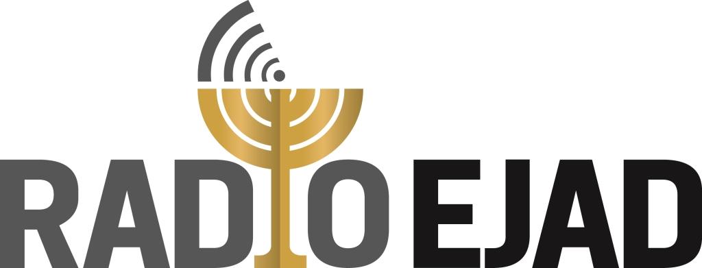 Radio Ejad