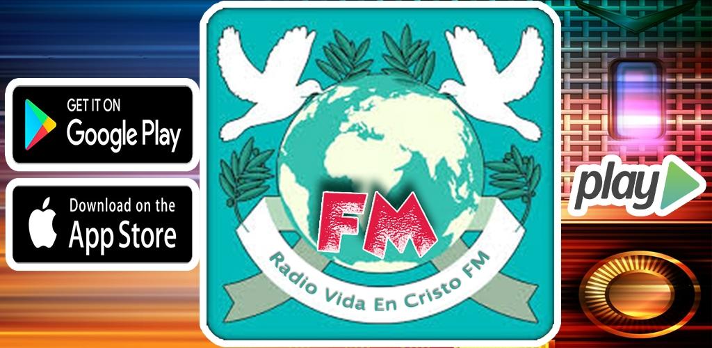 Radio Vida En Cristo FM