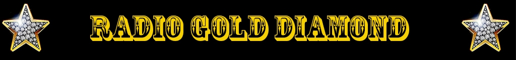 radio-golddiamond.com