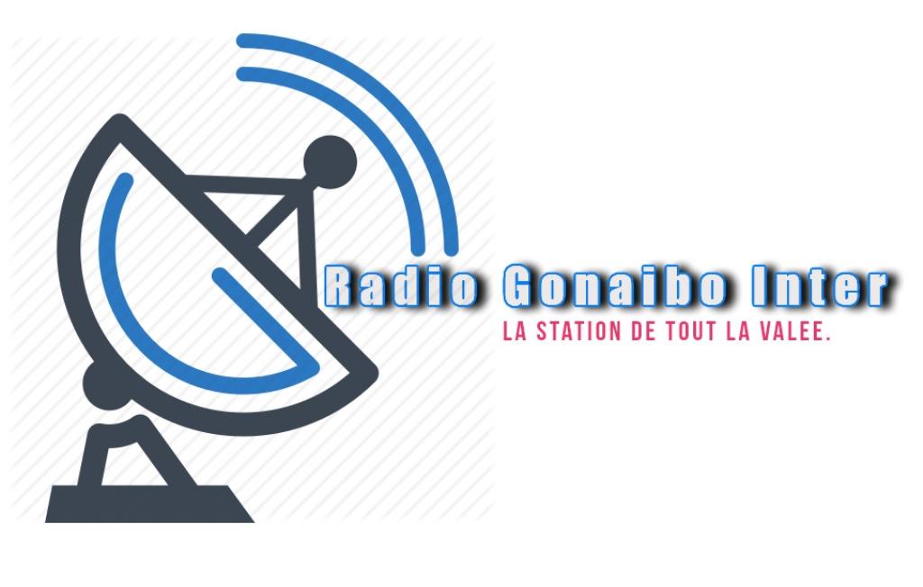 Radio Gonaibo Inter