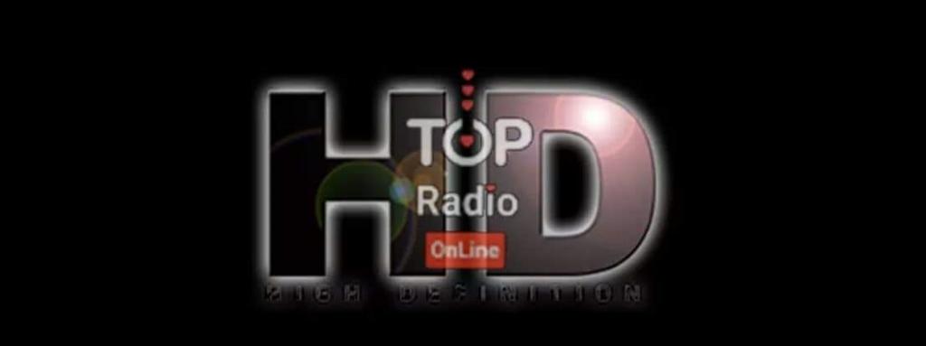 Top Radio -OnLine-