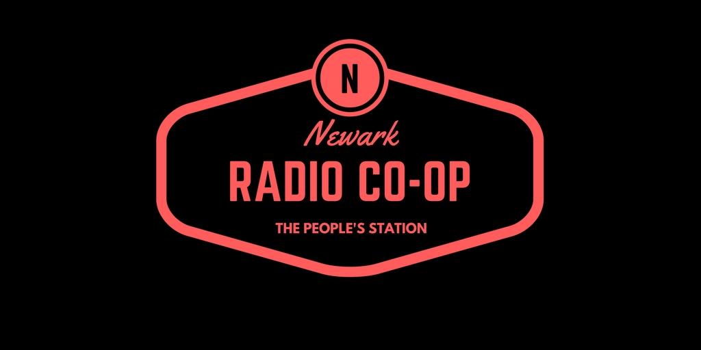 Newark Radio Co-Op