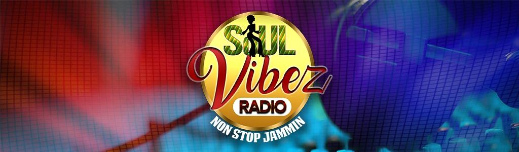 Soul Vibez Radio