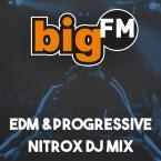 bigFM EDM & Progressive