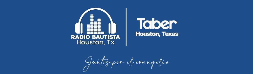 Radio Bautista Houston