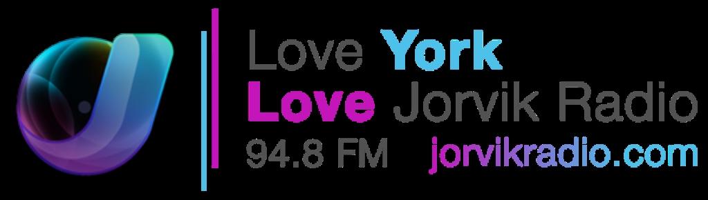 Jorvik Radio