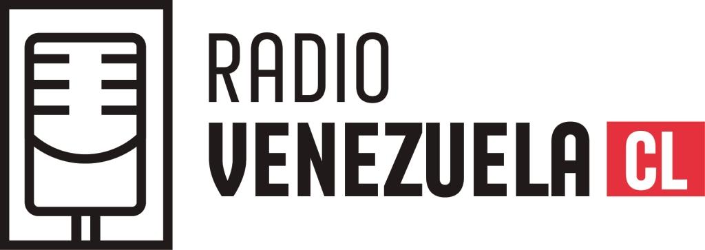 Radio Venezuela cl