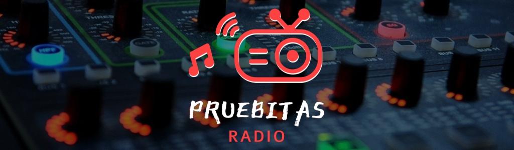 Radio Rukia