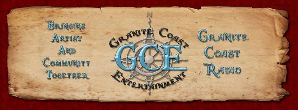 Granite Coast Radio