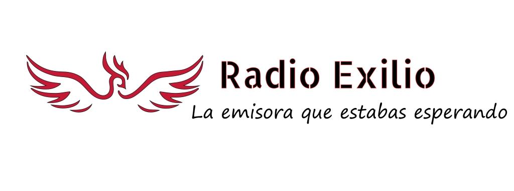 Radio Exilio