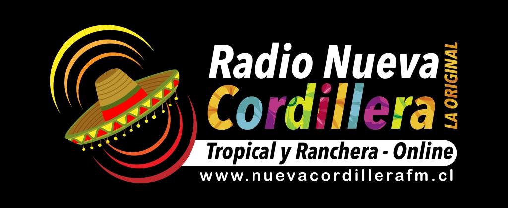 RadioCordilleraFM
