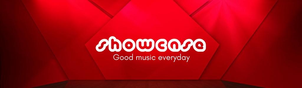 Showcase FM