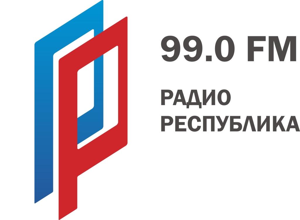 Radio Republic of Donetsk
