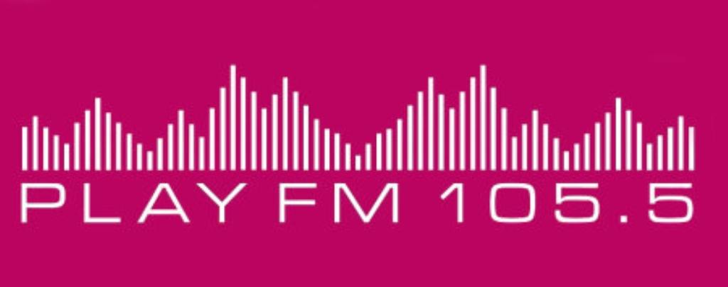 Play FM Lugansk